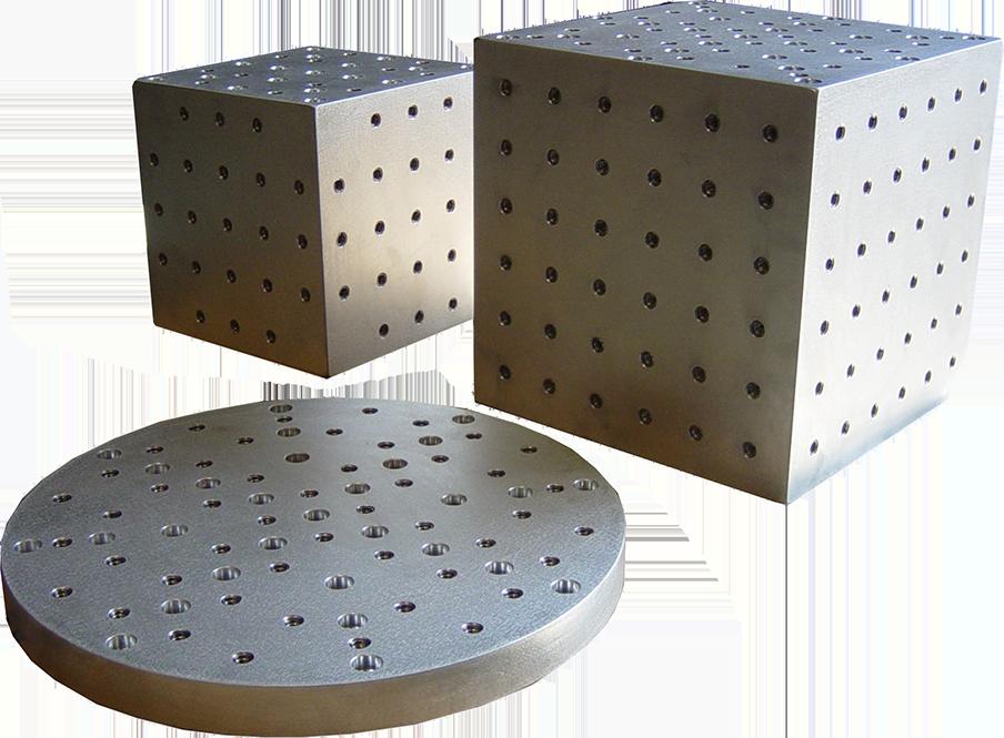 cubes-P